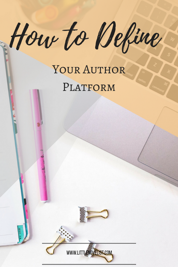 How to Define Your Author Platform.png
