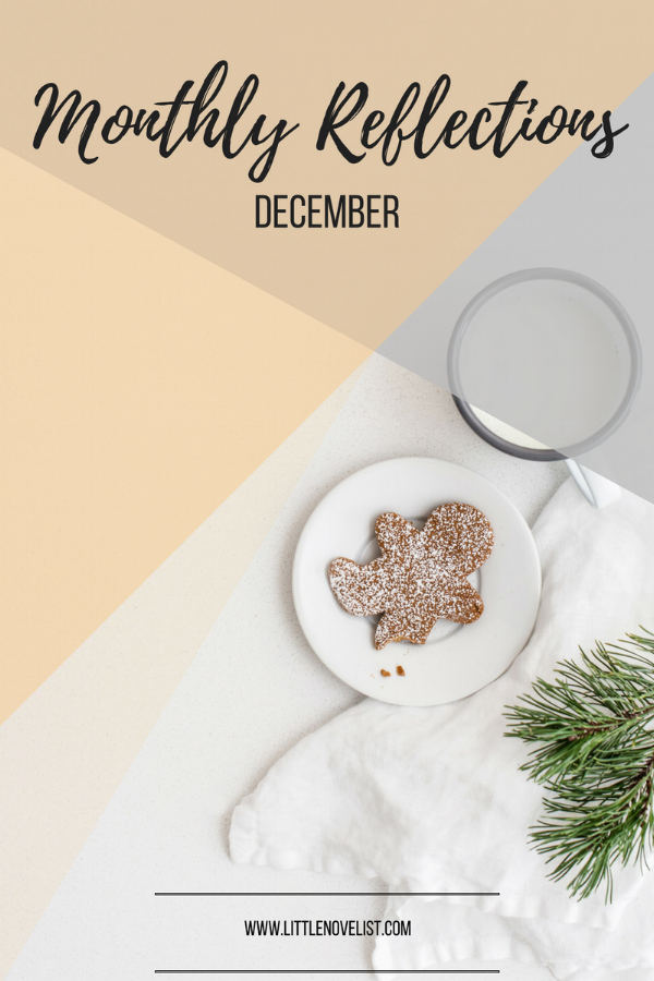 Monthly Reflections - December.png