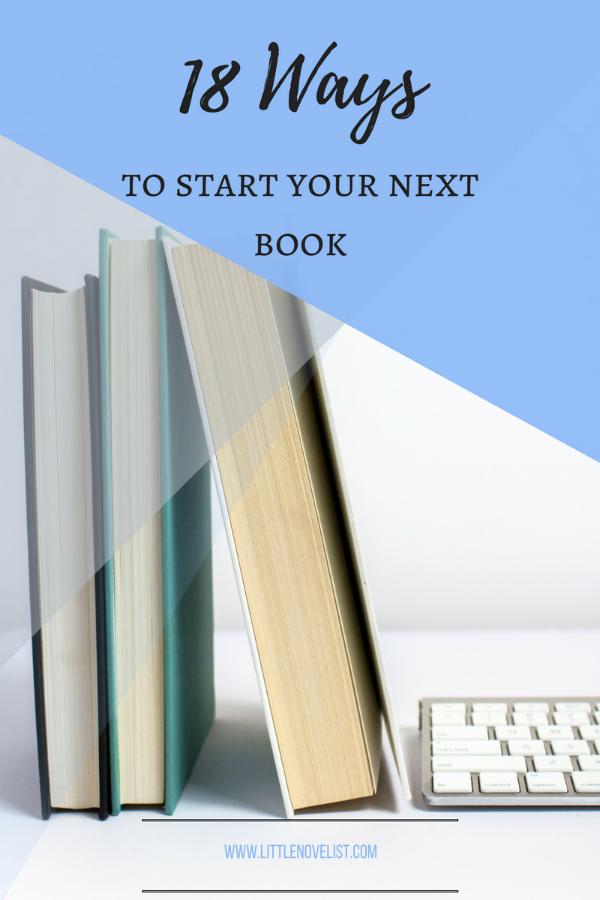 18 ways start novel.png