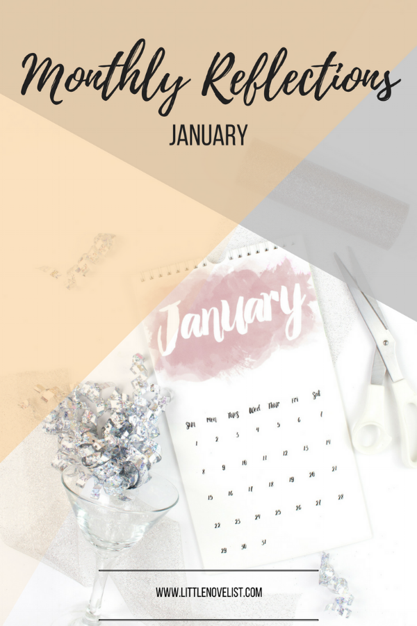 Monthly Reflections - Jan18.png