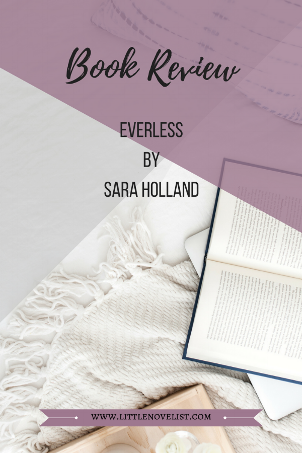 Book Review - Everless (Untitled #1) by Sara Holland (1).png