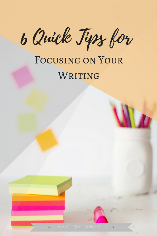 Focusing on Your Writing.png