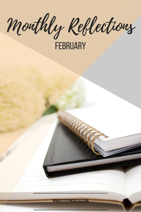 Monthly Reflections - Feb18.png