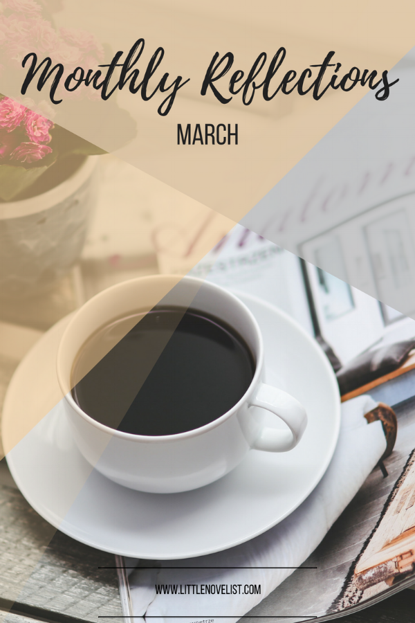 Monthly Reflections - Mar18.png