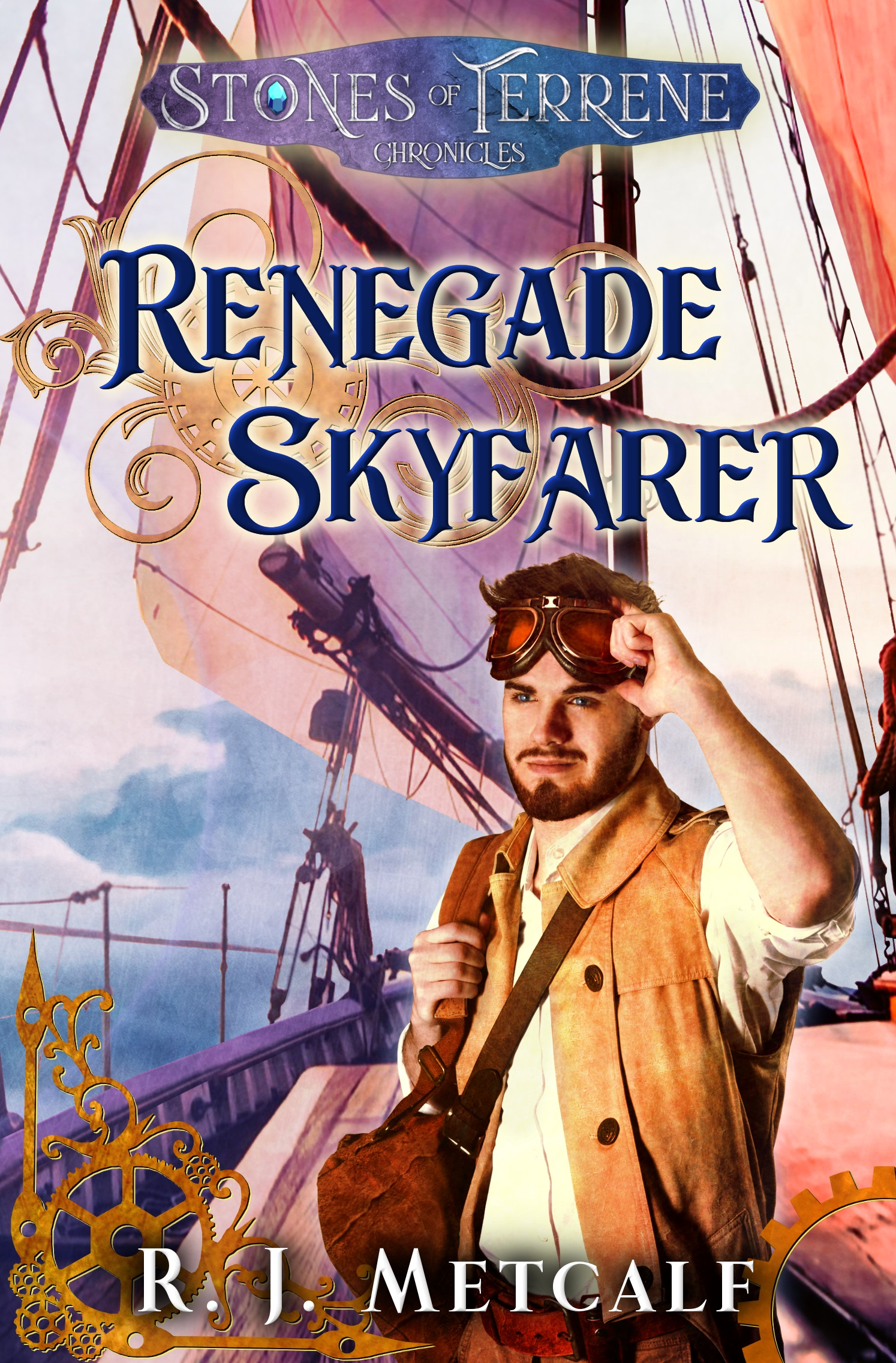 Renegade Skyfarer - ebook.jpg