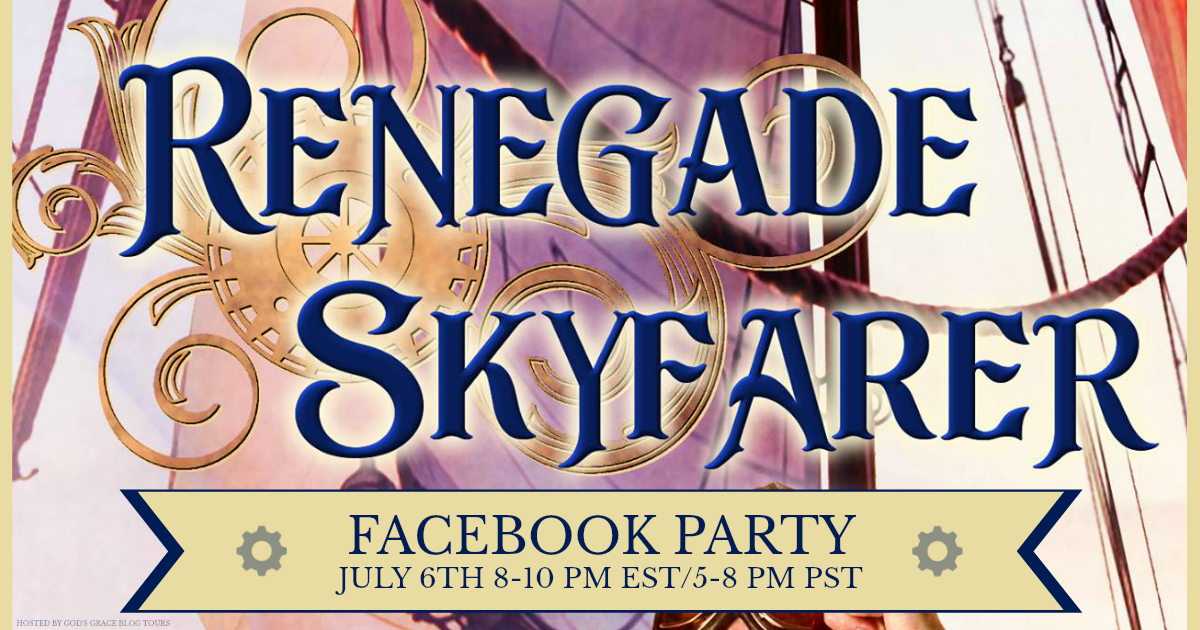 Renegade Skyfarer FB Party Banner.jpg