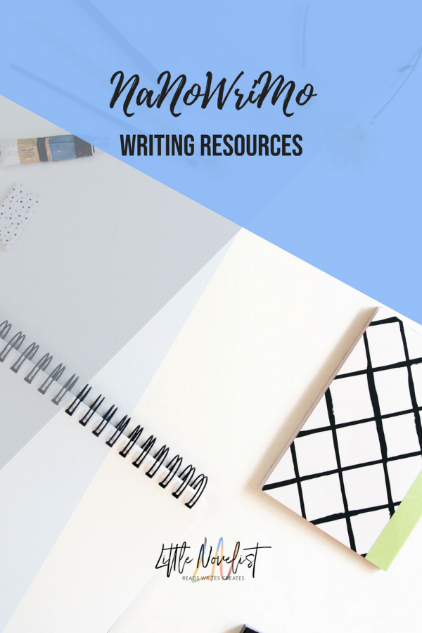 National novel writing month resources.png