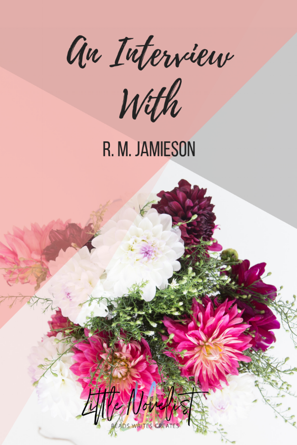 Interview Post - R. M. Jamieson.png