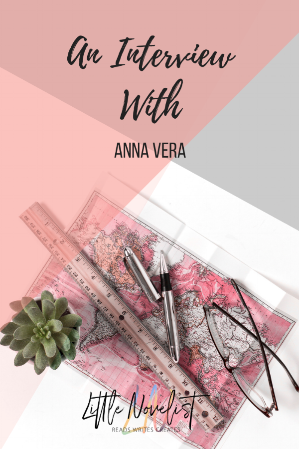 Interview Post - Anna Vera.png