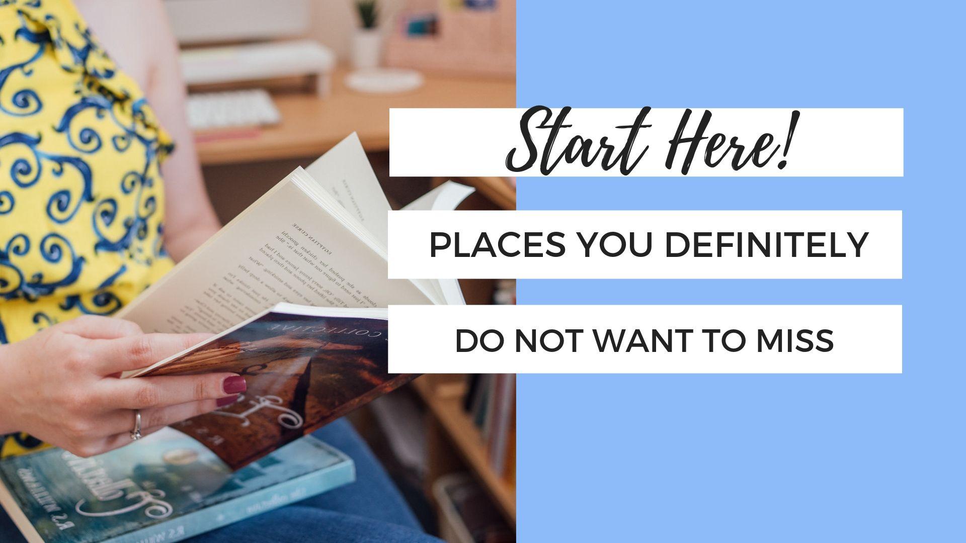 Start Here!.jpg