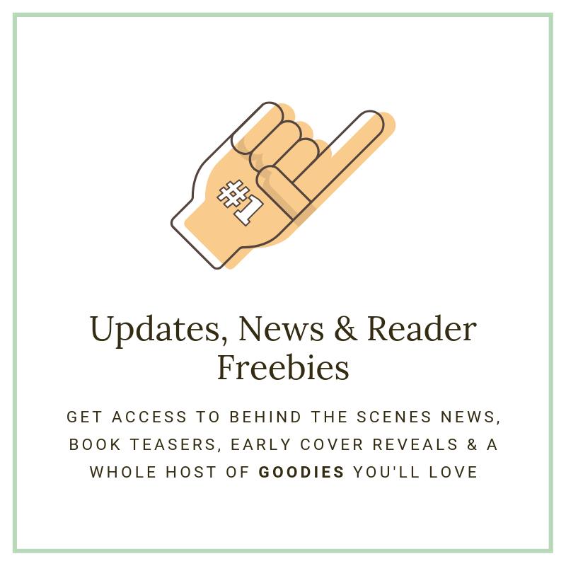 Rhianne's Reader.png