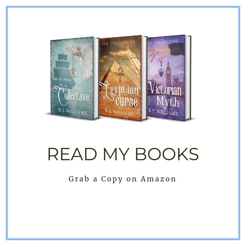 Read My Books.png
