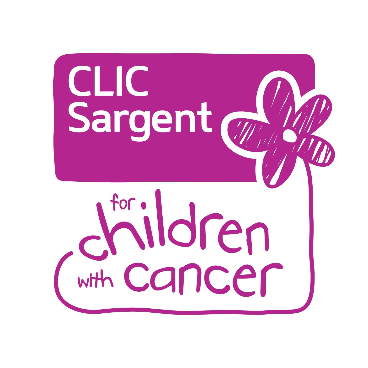 CLIC-Sargent-Logo.jpg