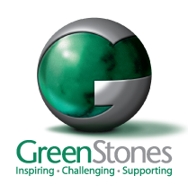 peterborough-accountants-GreenStones-logo.png