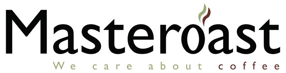 Masteroast_Logo_(Aug10)(4).jpeg