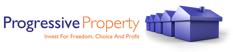 progressive-property-2012-logo.png