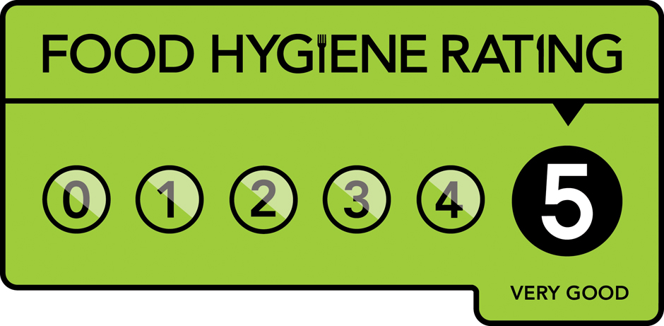 Food-hygiene-rating-jpg.jpg
