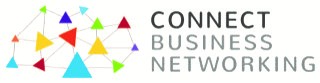 connect logo 2019.jpg