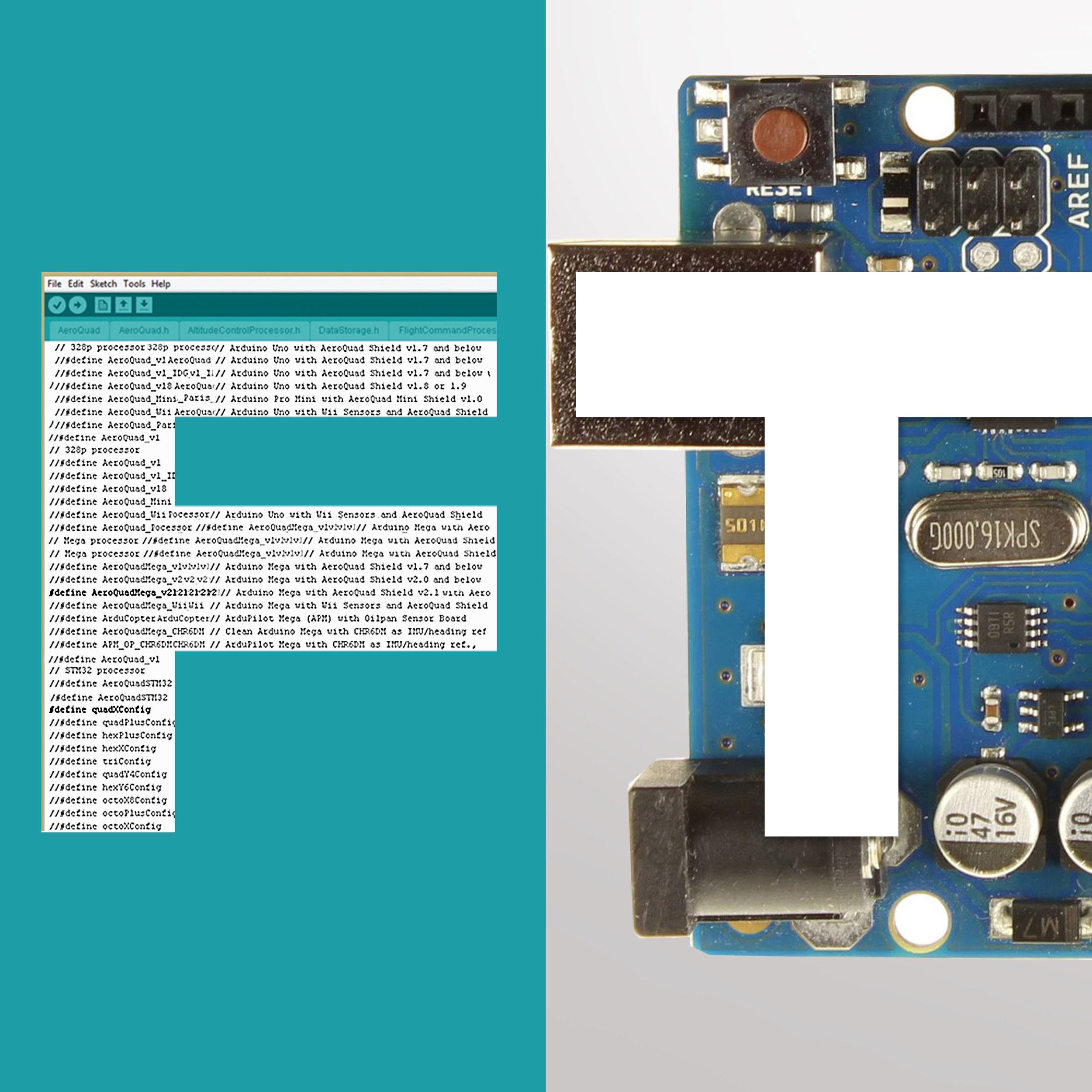 arduino-code+board-ICON.jpeg
