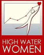 highwaterwomen.jpg