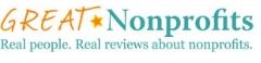 Great_Nonprofits.jpg