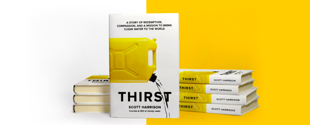 ThirstBook_ScottHarrison.png