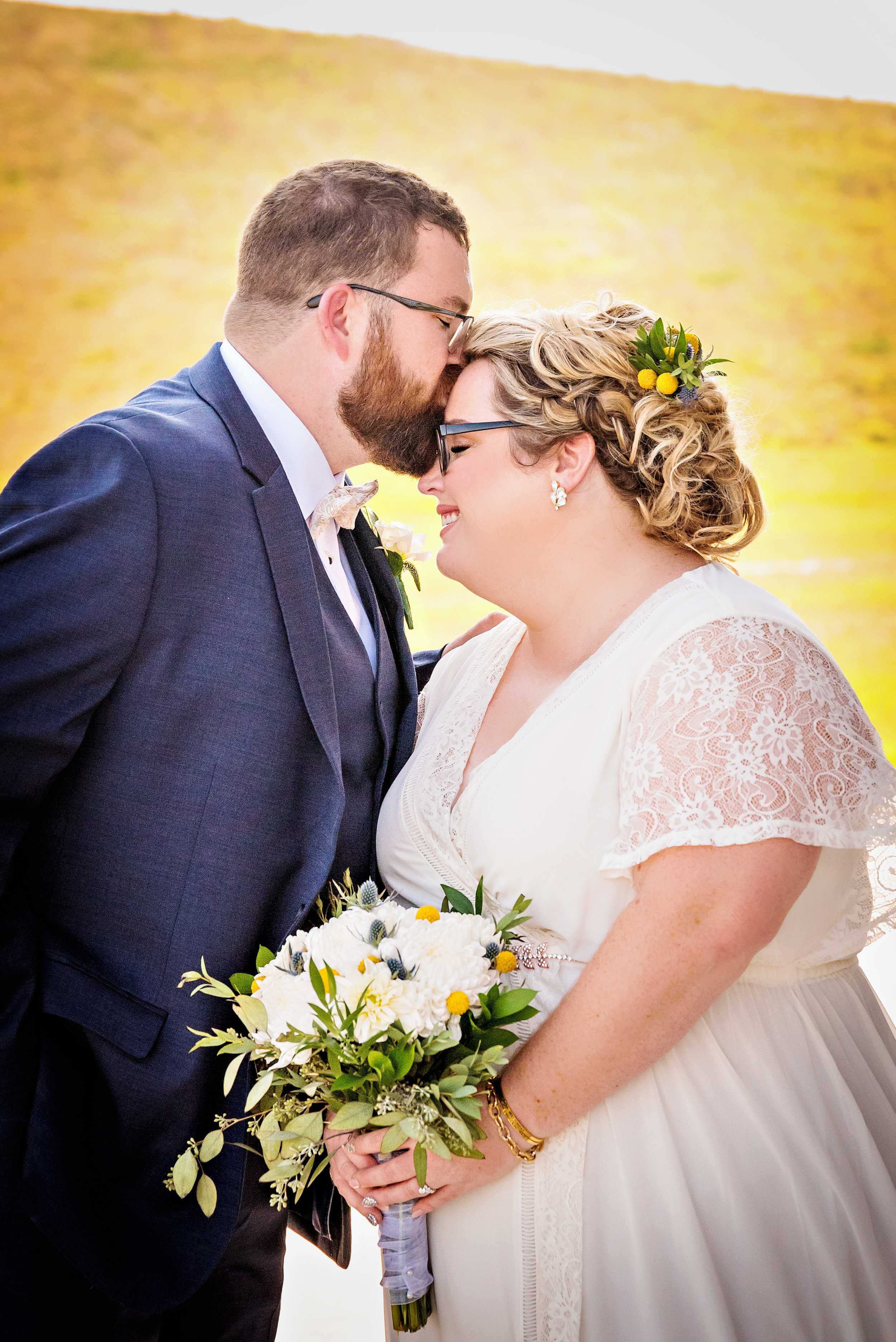 05_Bride-and-Groom_0215 (1).jpg
