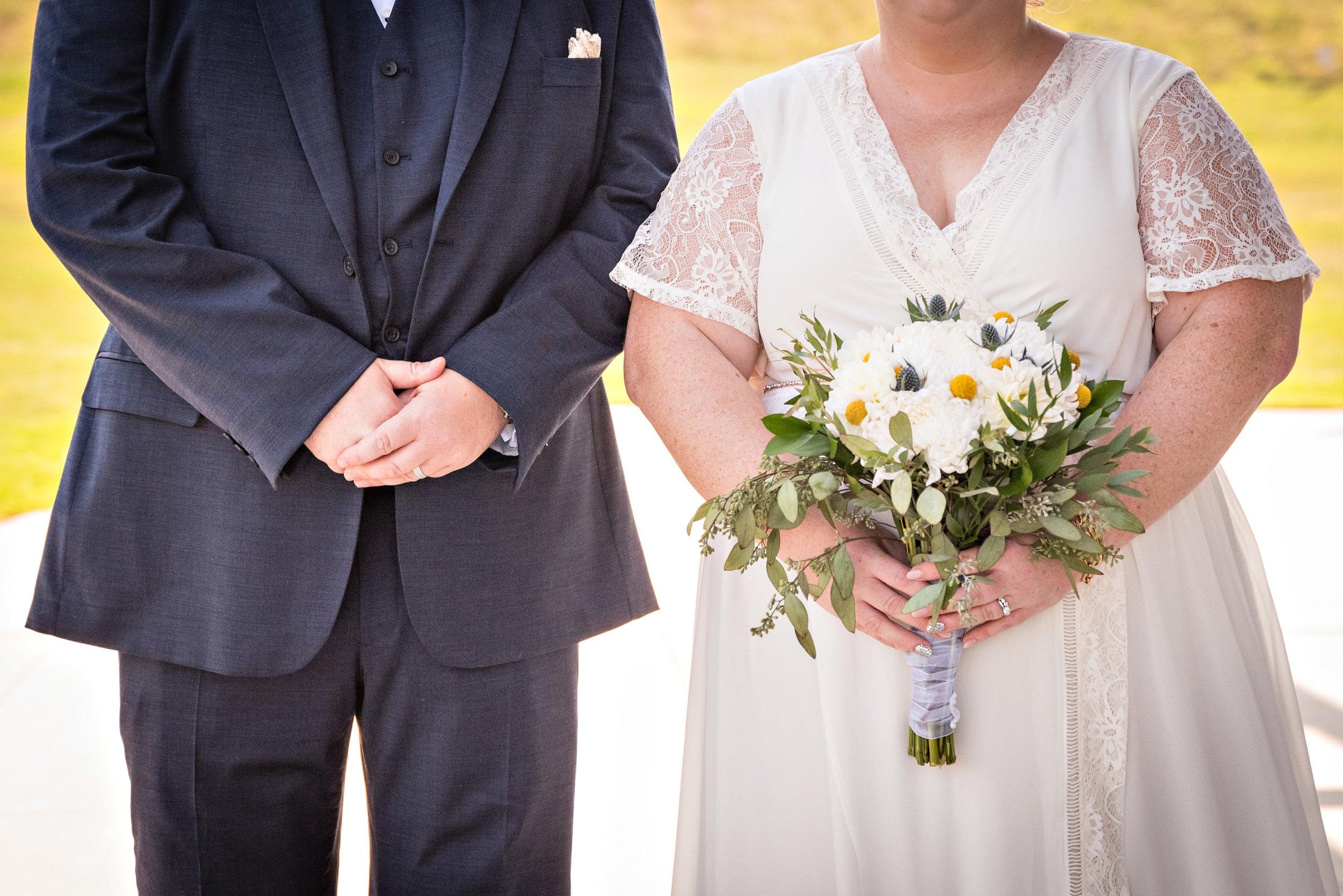 05_Bride-and-Groom_0204.jpg
