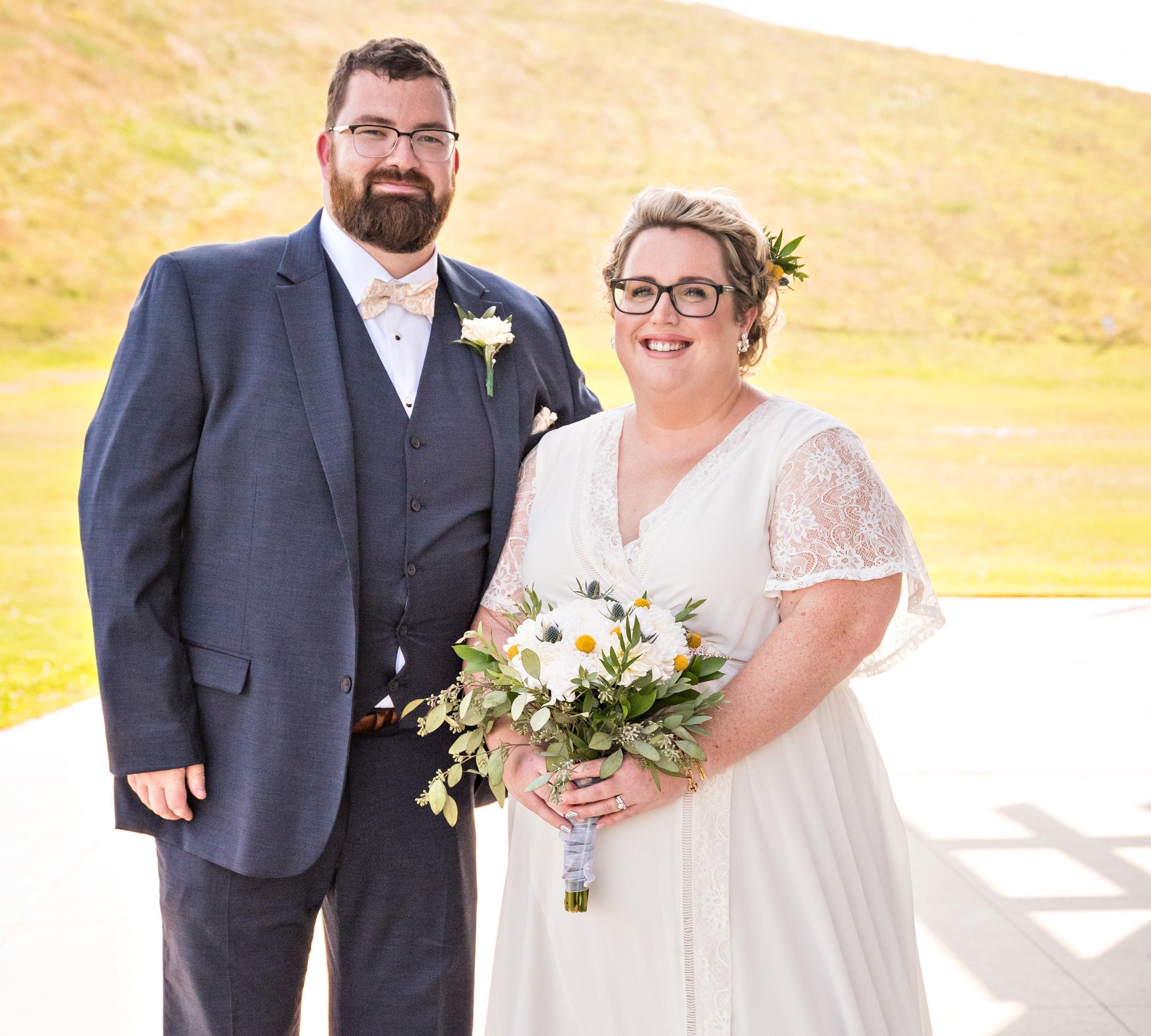 05_Bride-and-Groom_0209.jpg