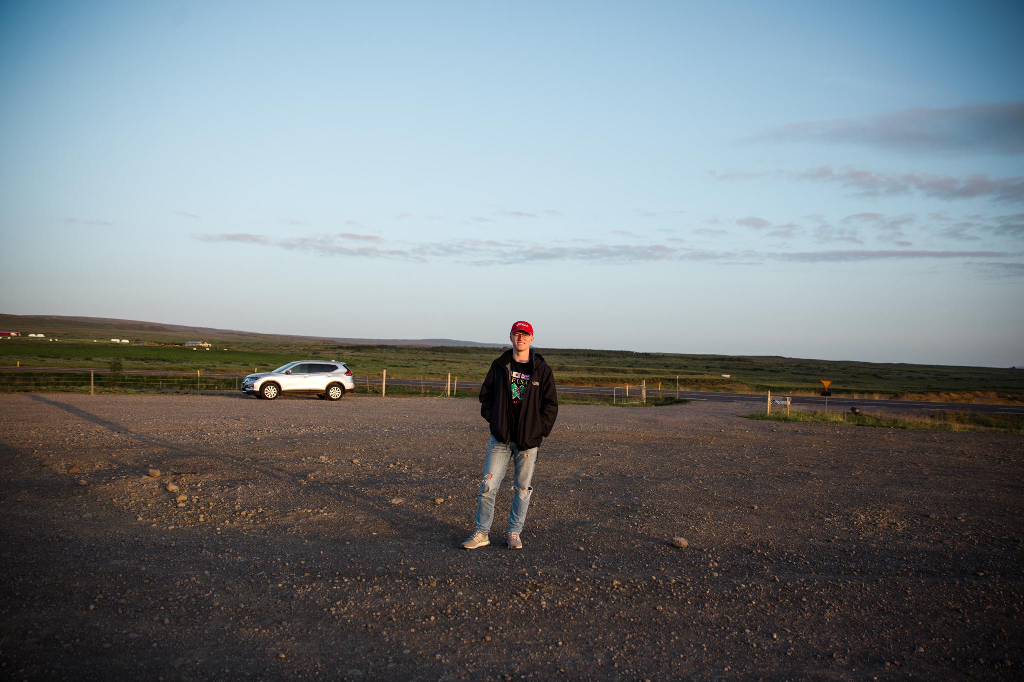 Iceland Day 1-22.jpg
