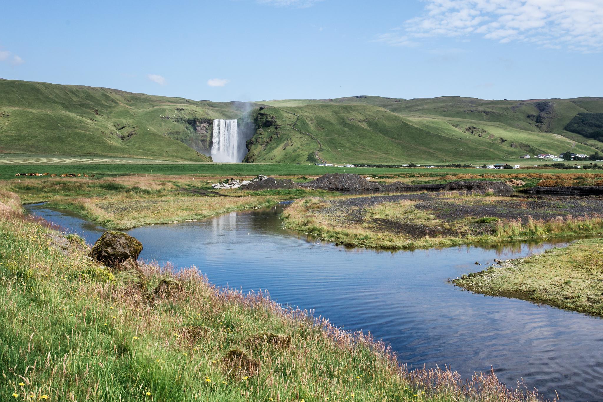 Iceland Day 2-10.jpg