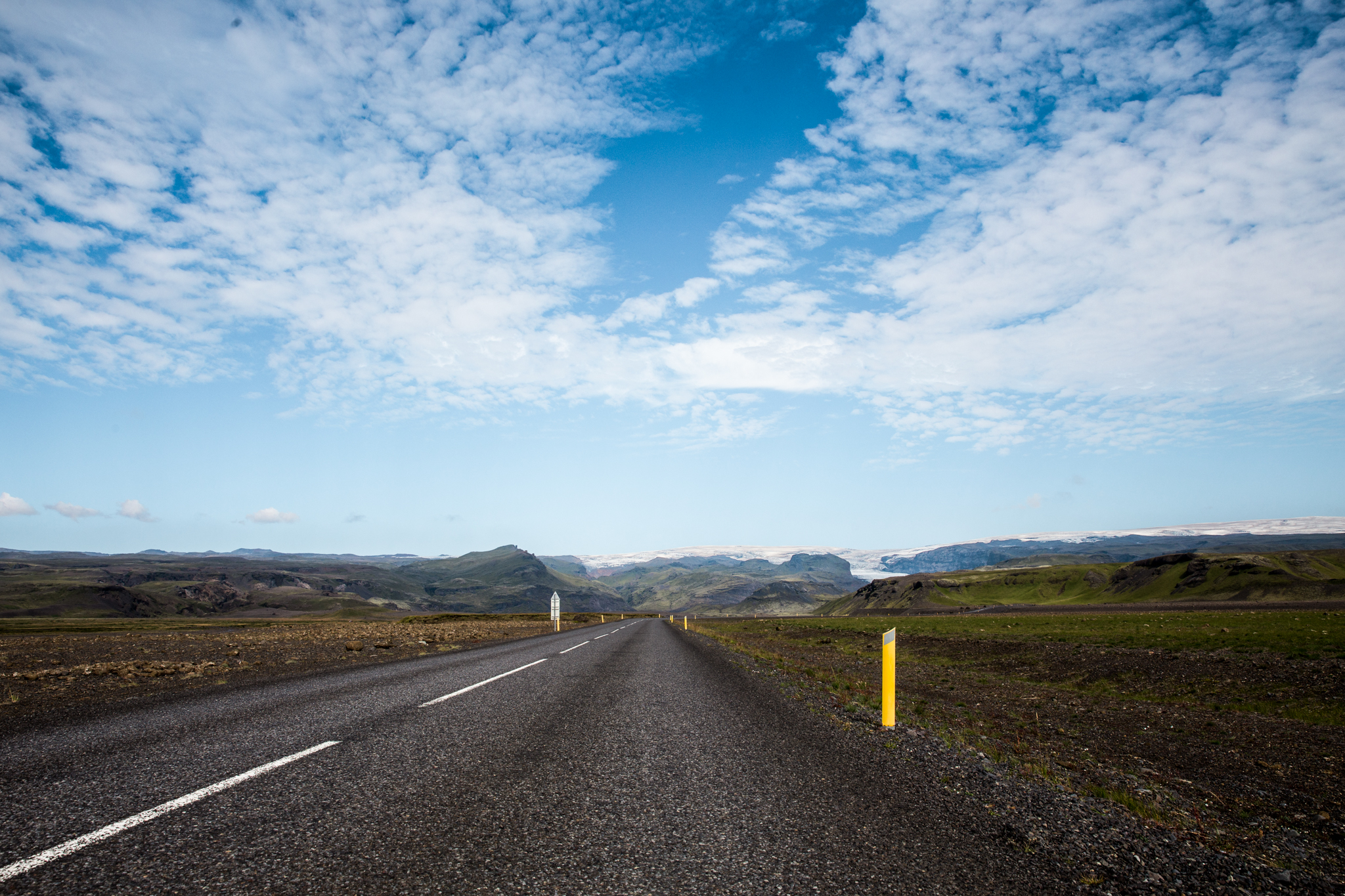 Iceland Day 2-11.jpg