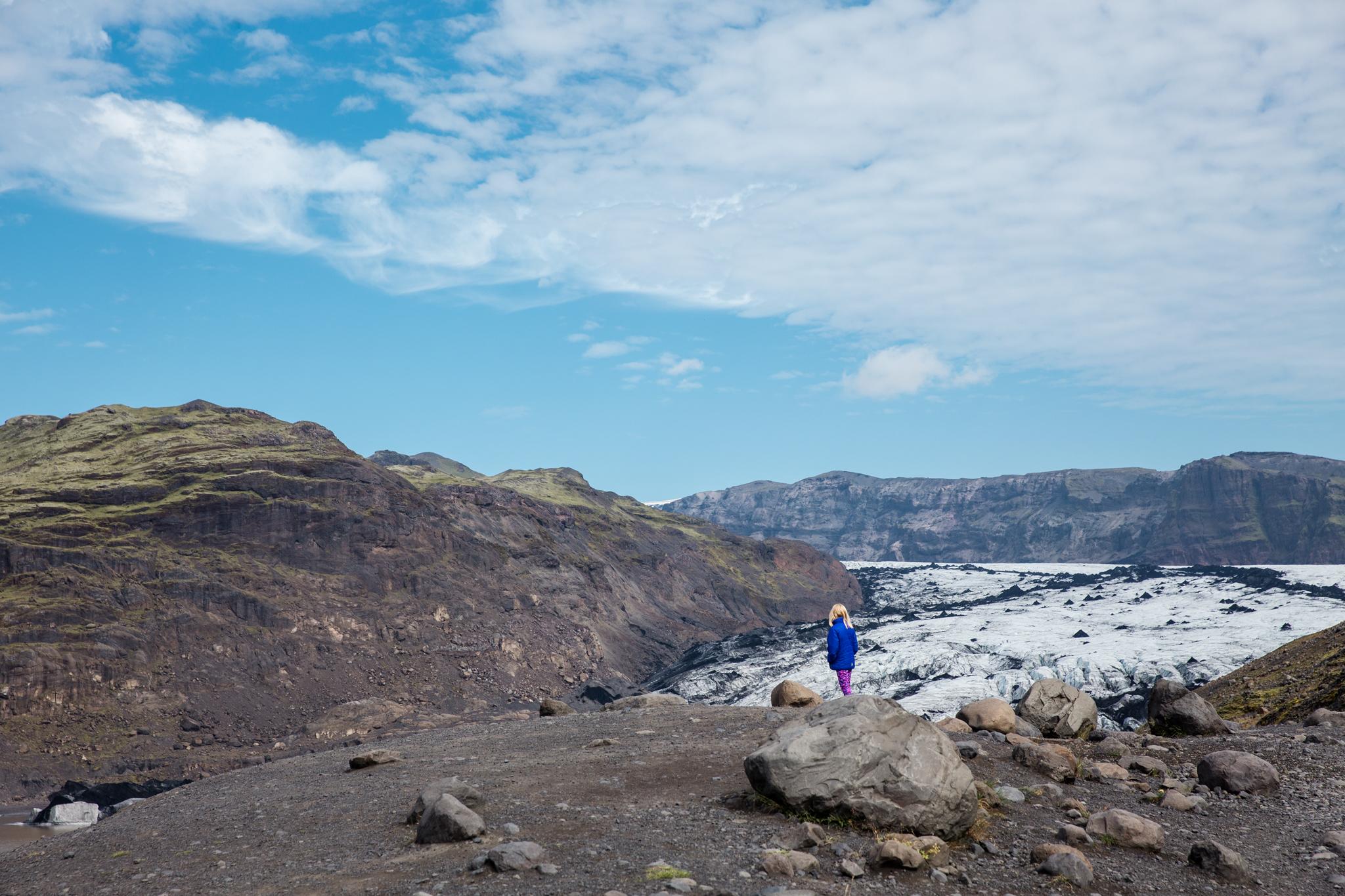 Iceland Day 2-12.jpg