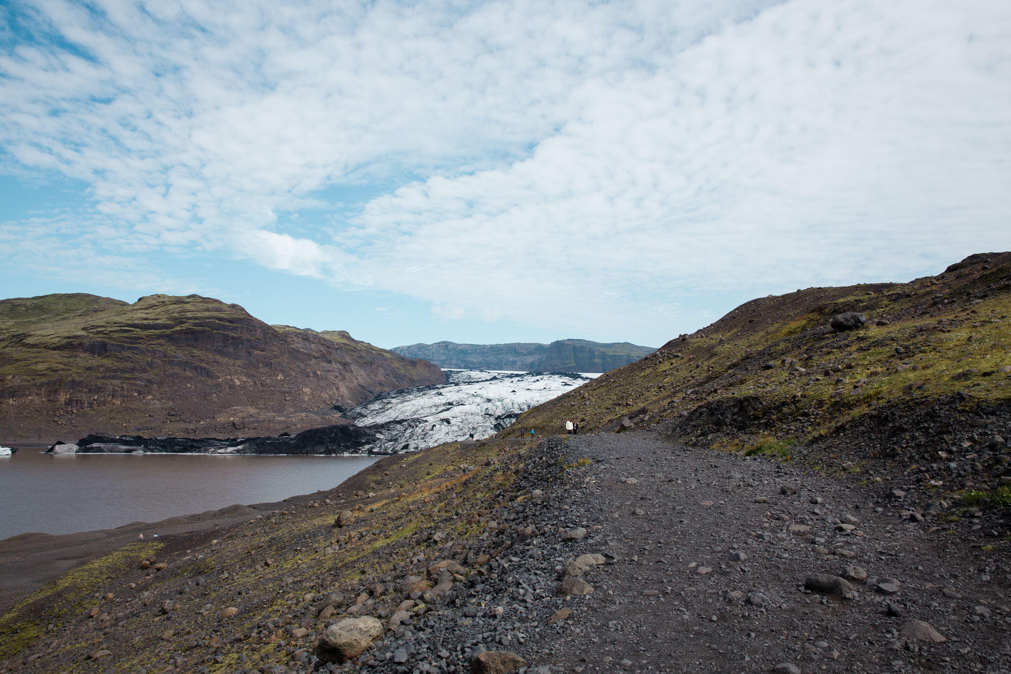 Iceland Day 2-13.jpg