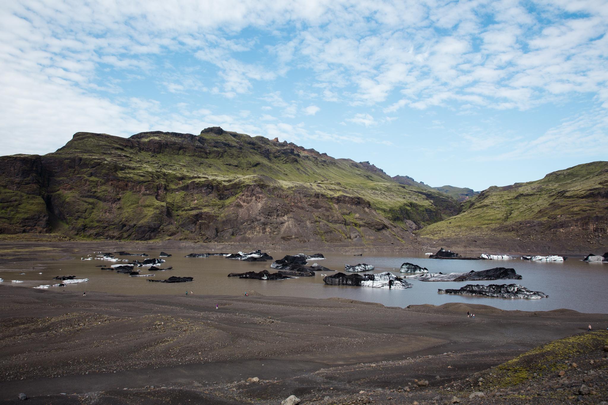 Iceland Day 2-14.jpg