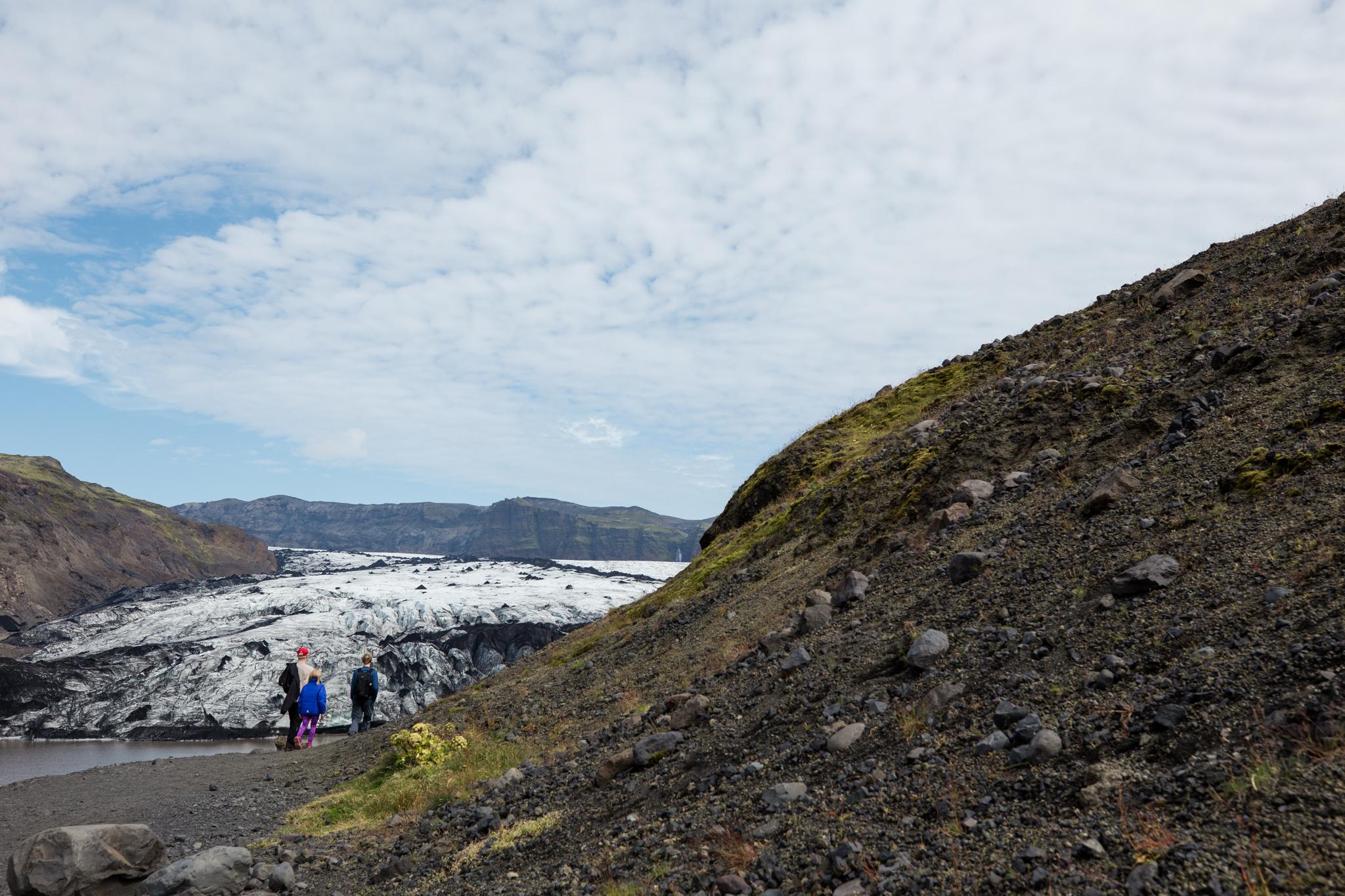 Iceland Day 2-15.jpg