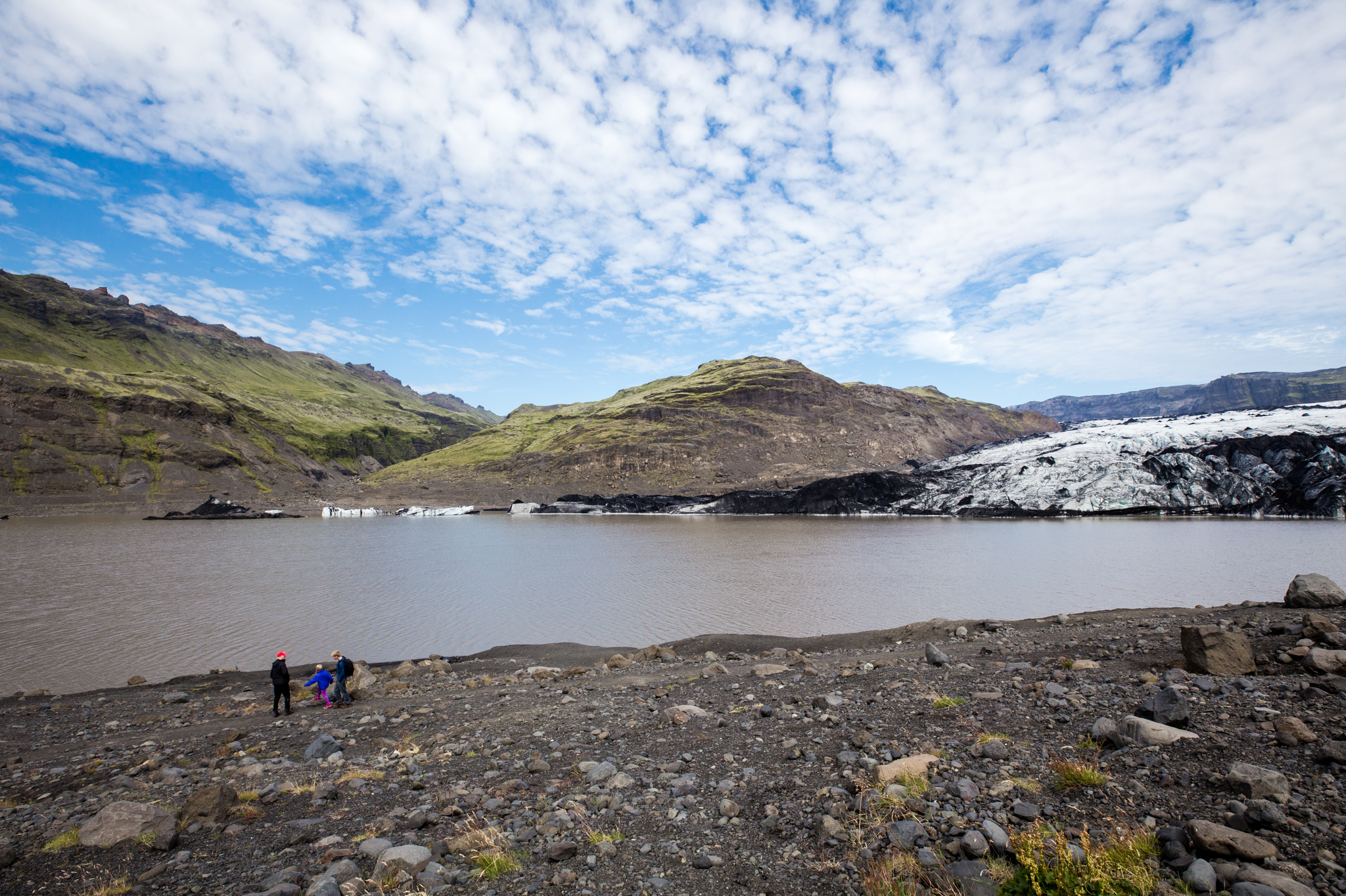 Iceland Day 2-16.jpg