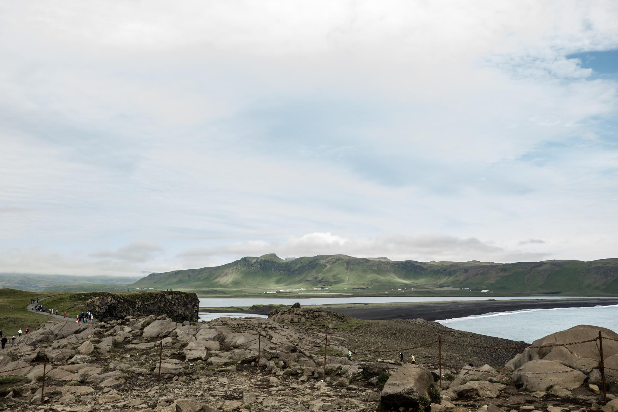 Iceland Day 2-19.jpg