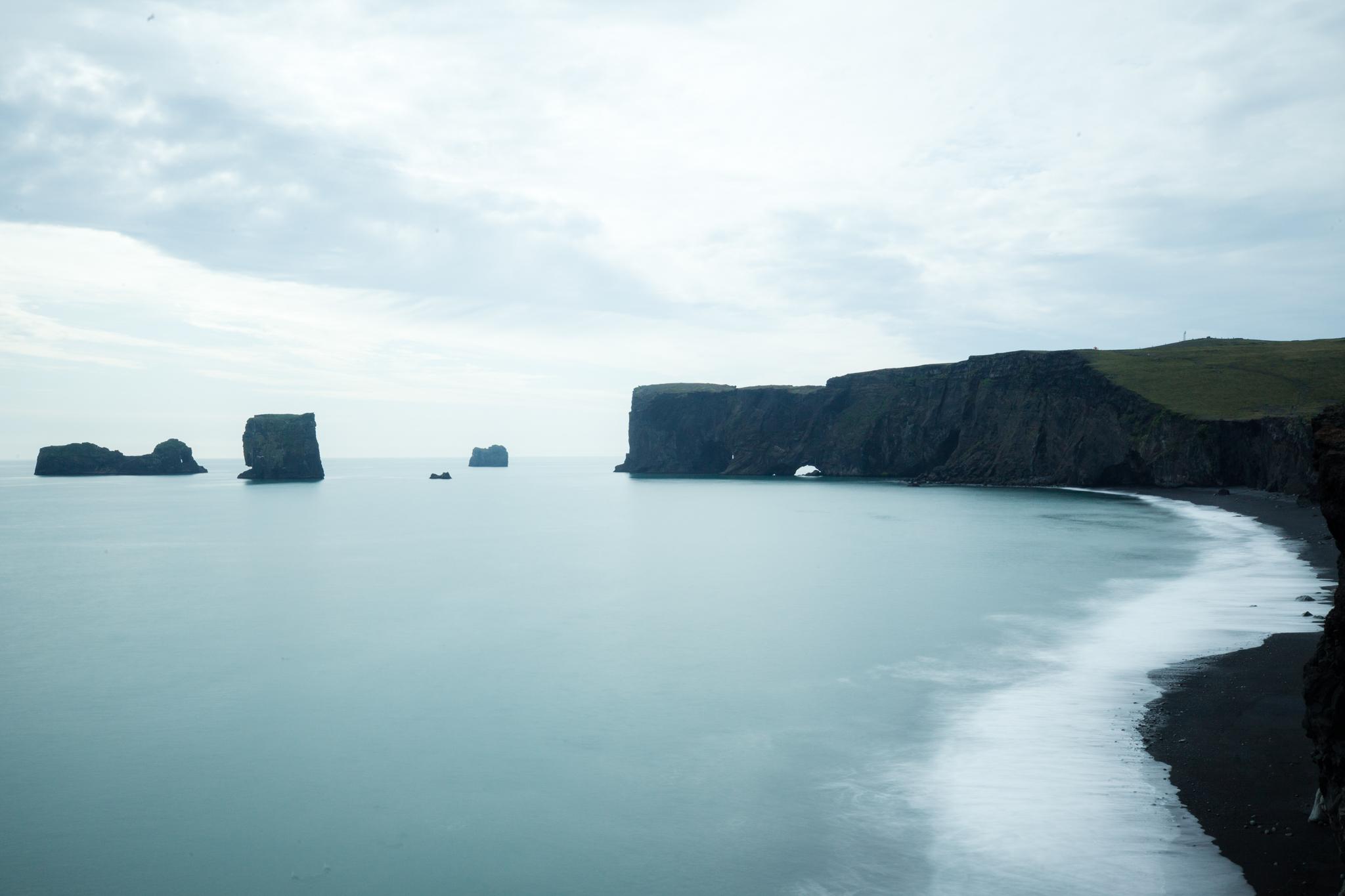 Iceland Day 2-23.jpg