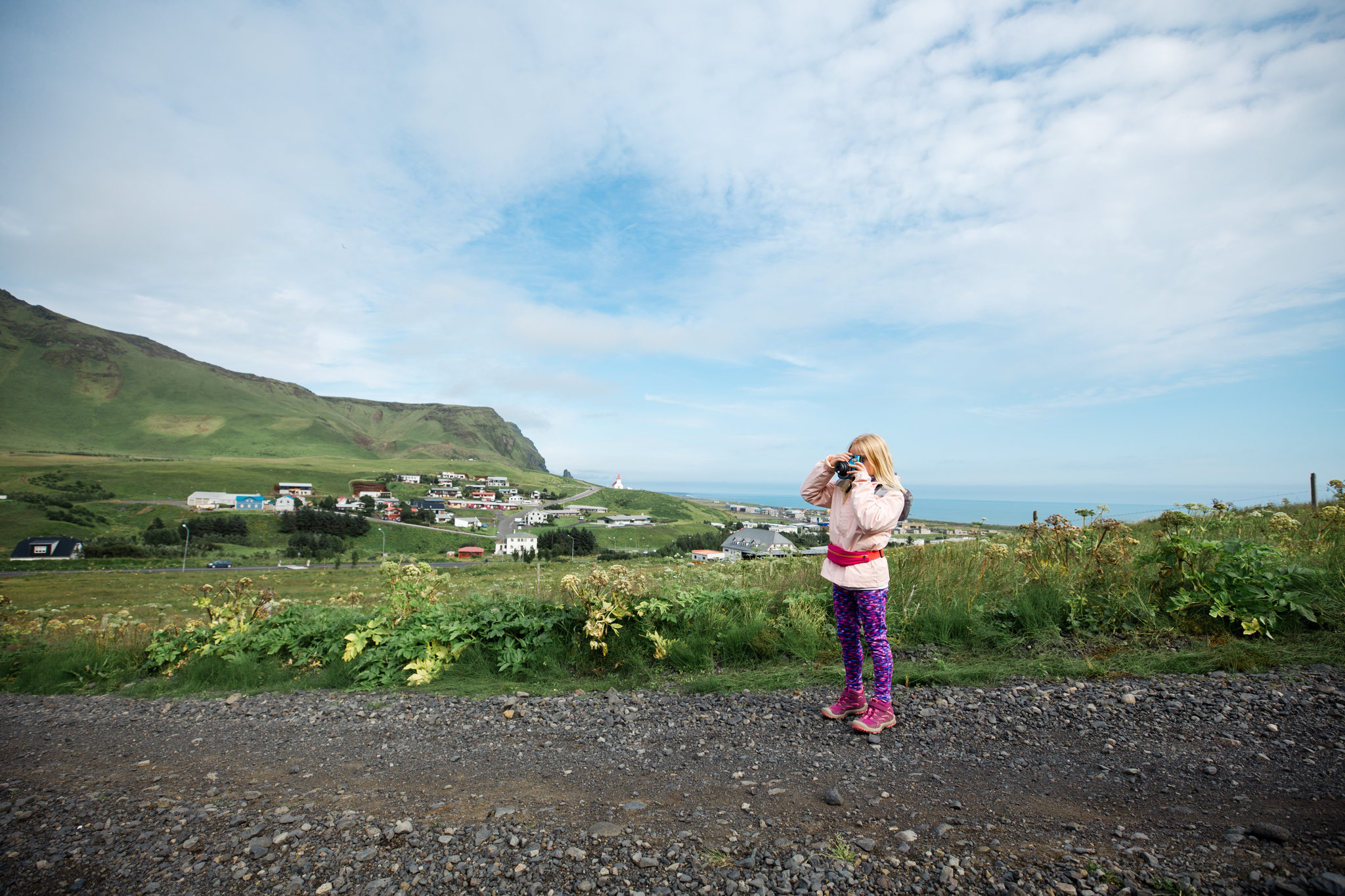 Iceland Day 2-25.jpg