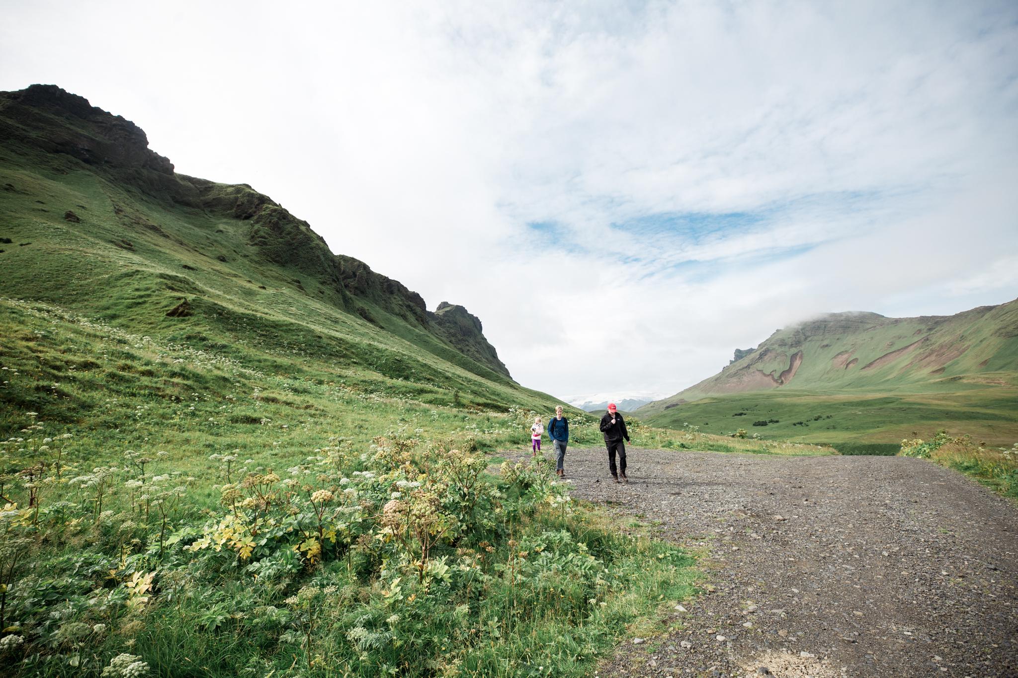 Iceland Day 2-26.jpg