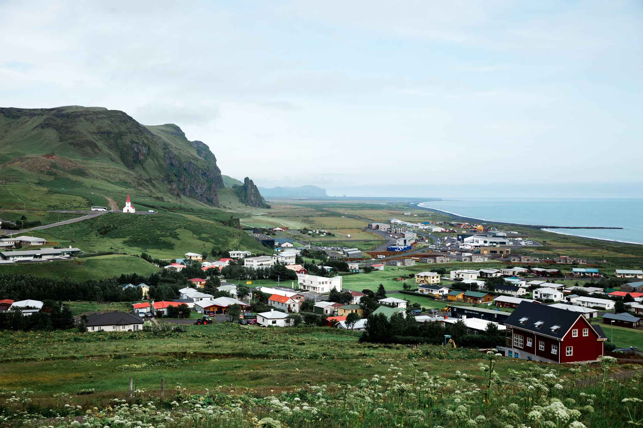 Iceland Day 2-27.jpg
