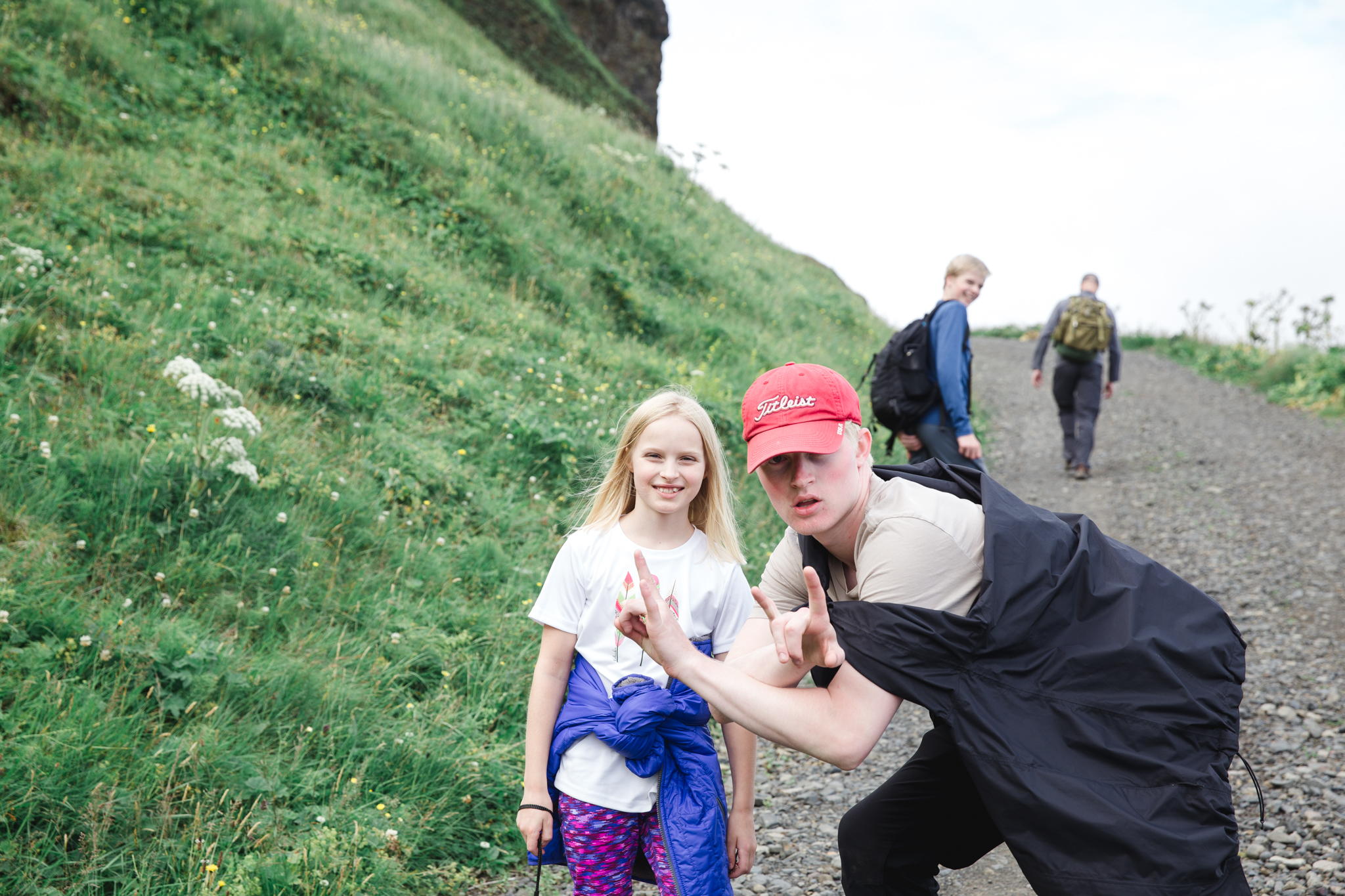 Iceland Day 2-28.jpg