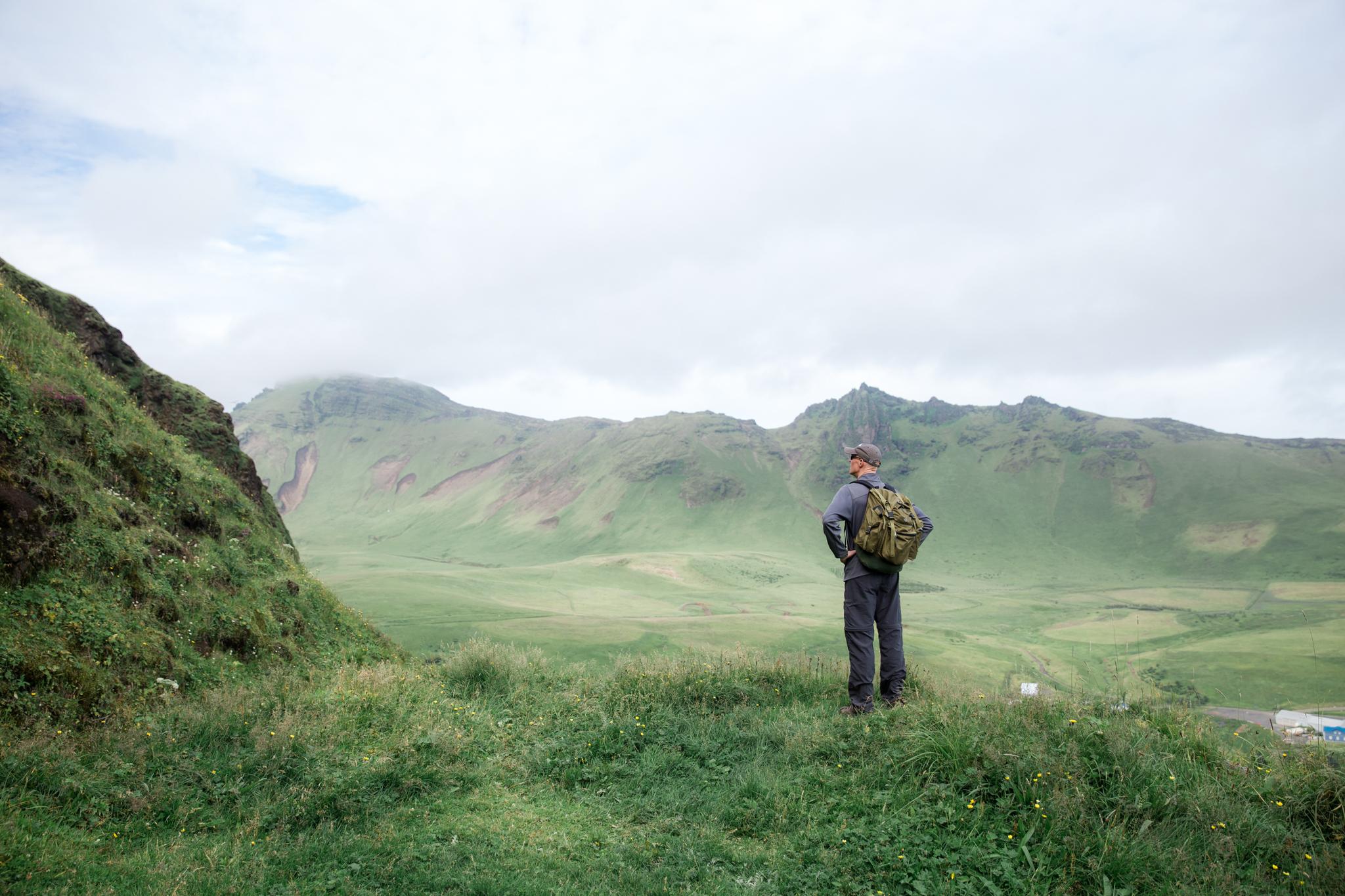 Iceland Day 2-29.jpg