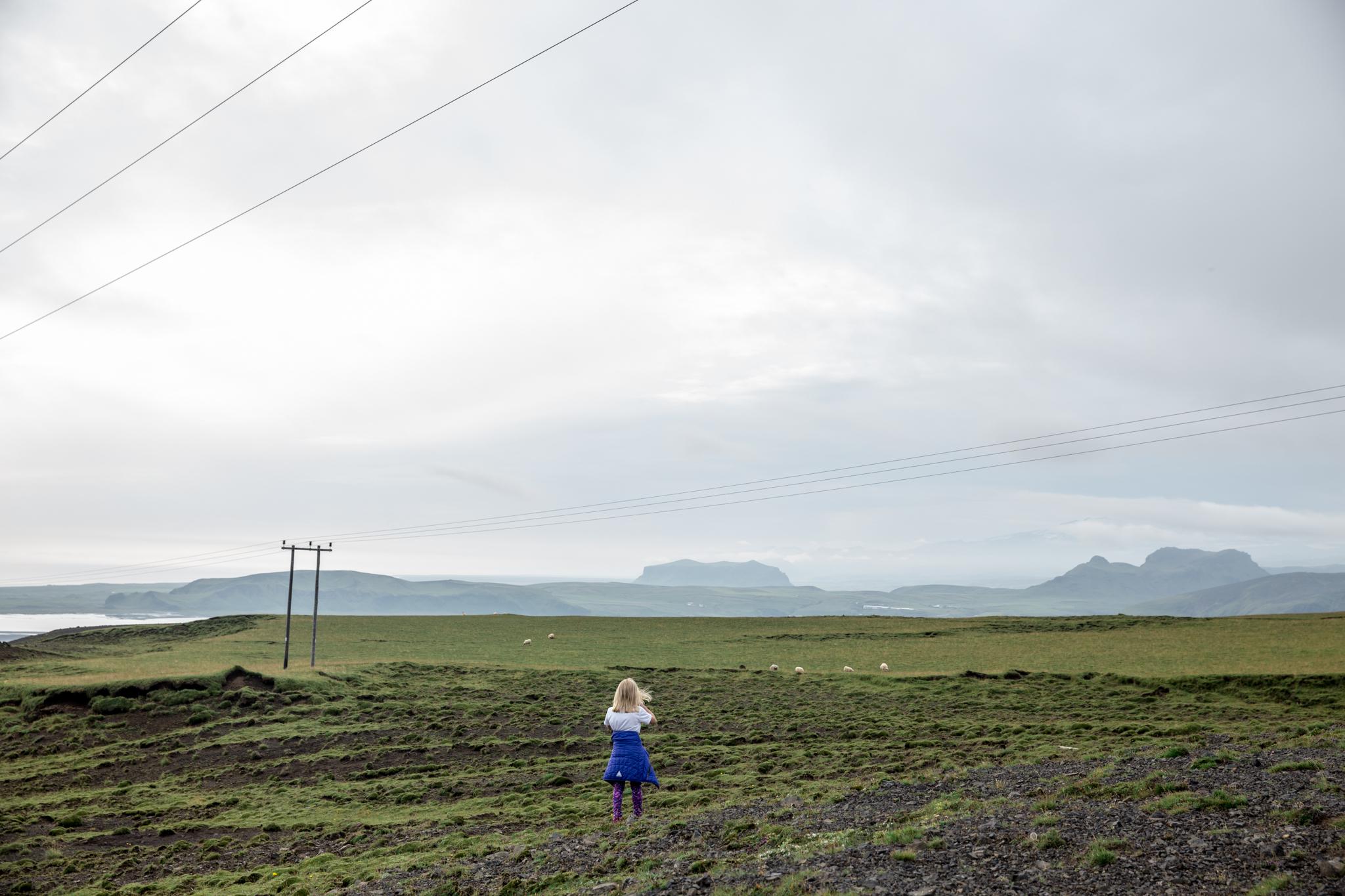 Iceland Day 2-30.jpg