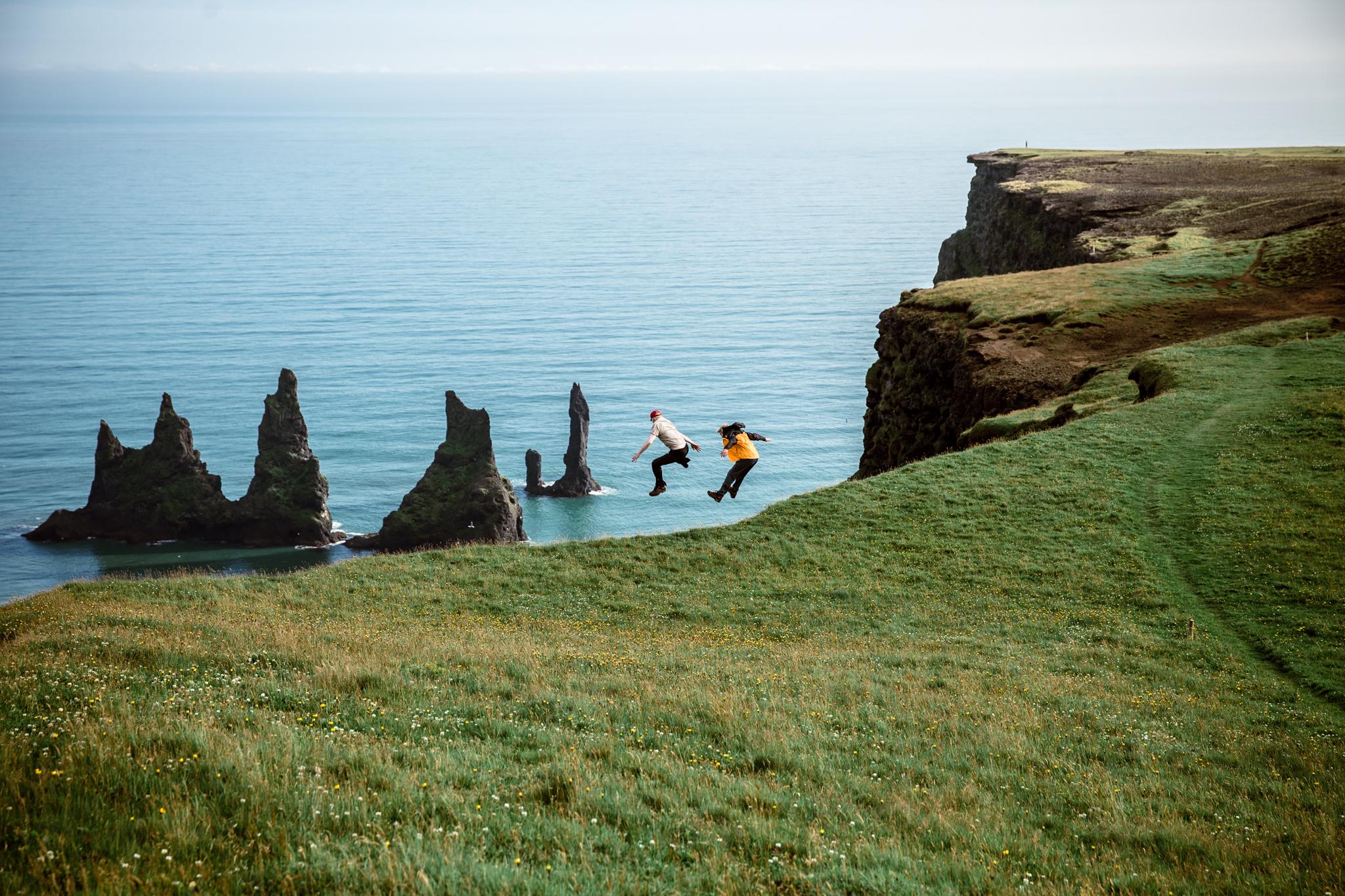 Iceland Day 2-46.jpg