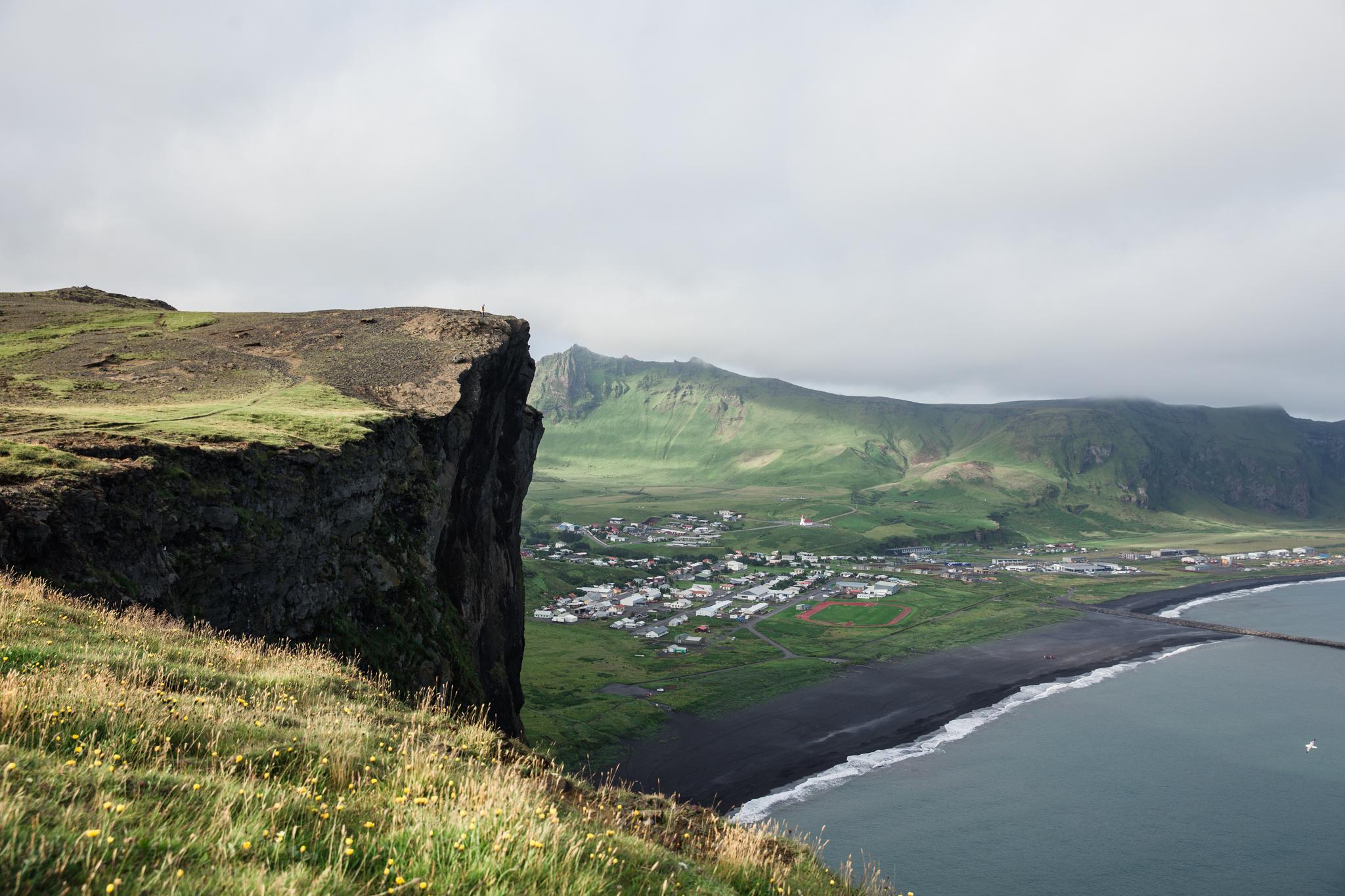 Iceland Day 2-47.jpg