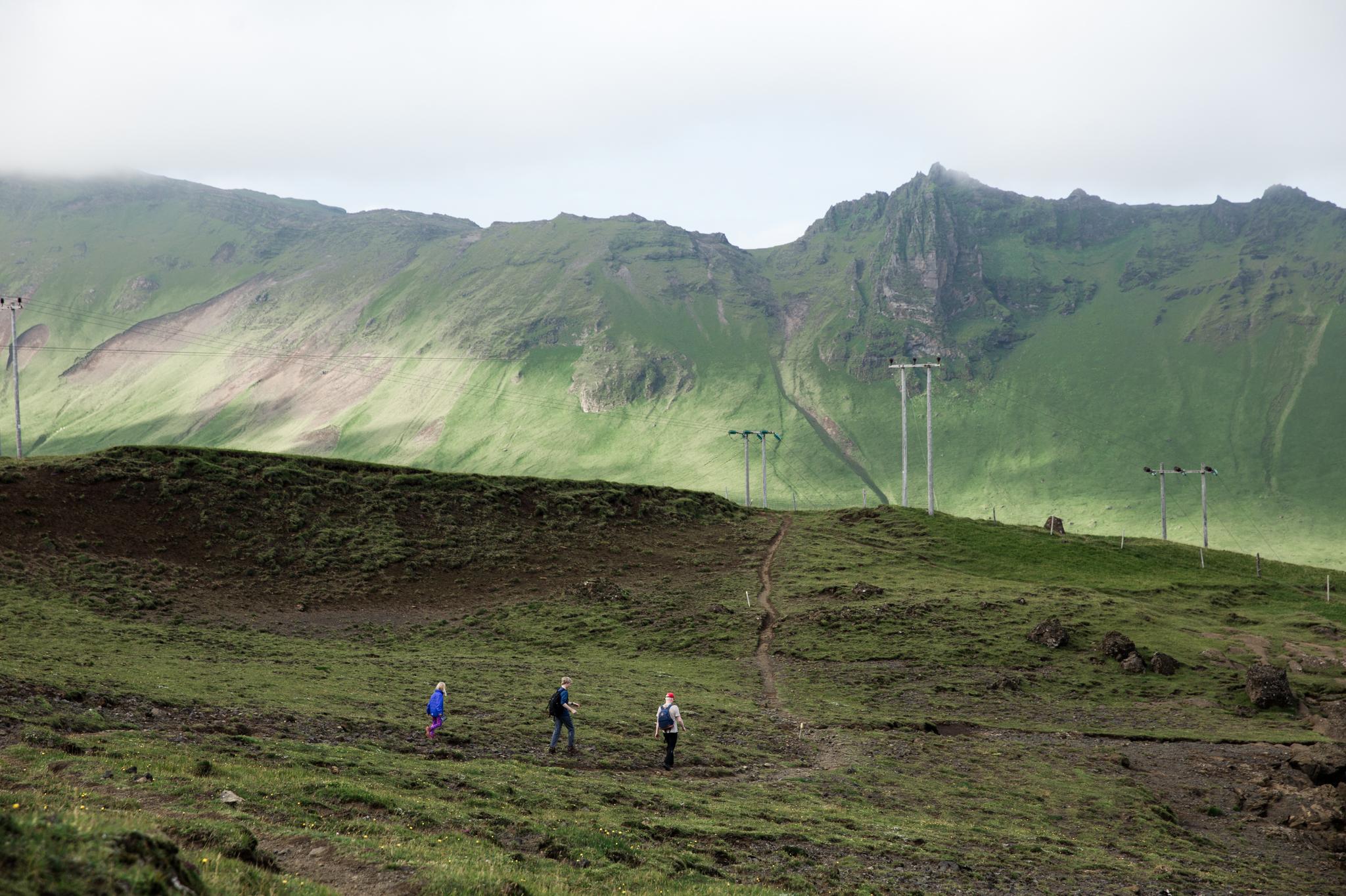 Iceland Day 2-52.jpg