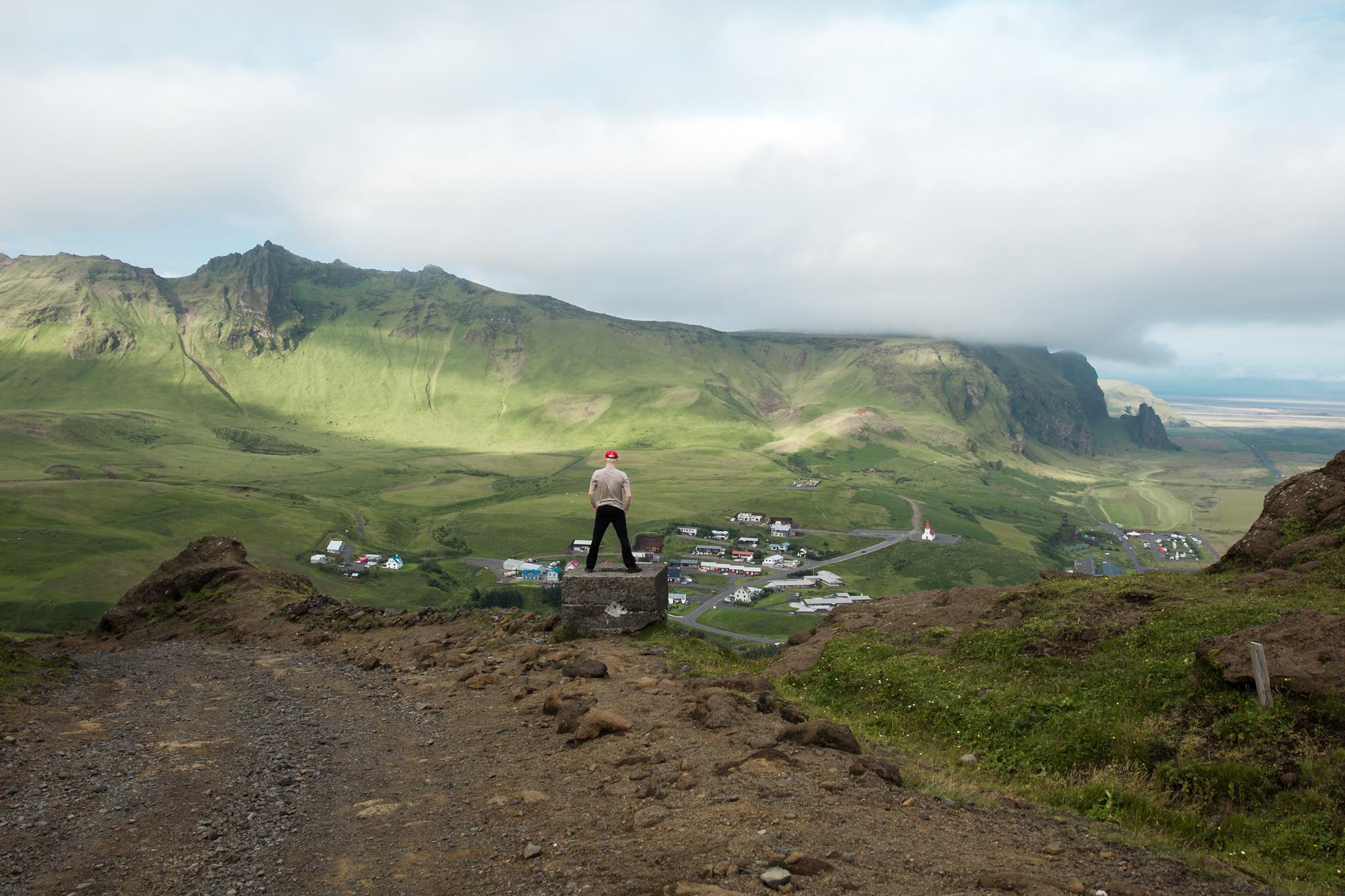 Iceland Day 2-53.jpg