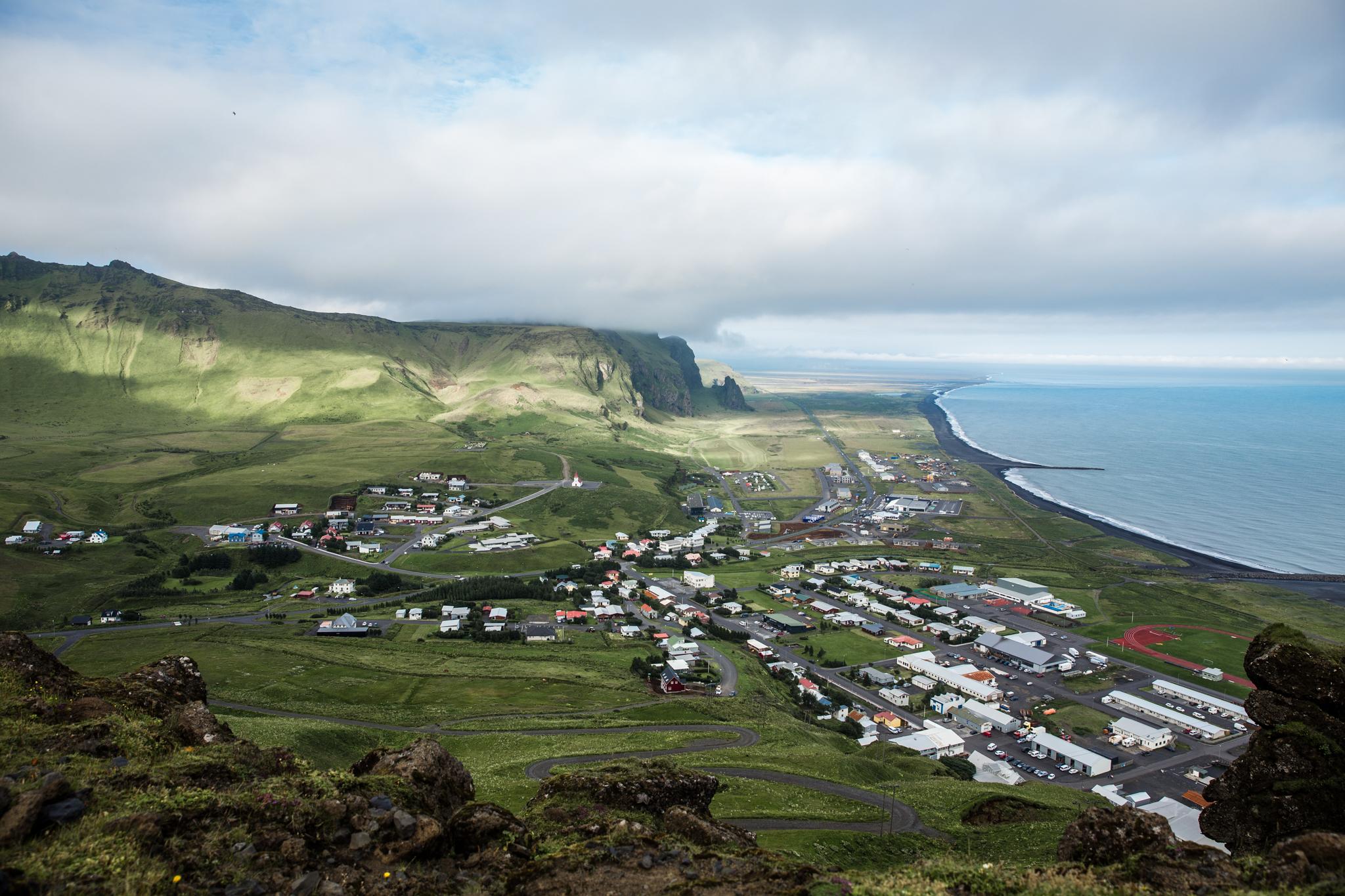 Iceland Day 2-55.jpg